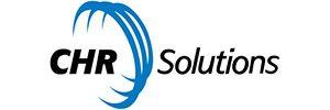 _0006_schedule a meeting chr logo