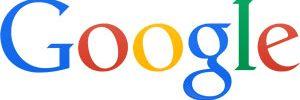 _0016_Google logo
