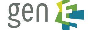 _0017_genE_logo_FINAL_RGB
