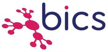 BICS_Logo